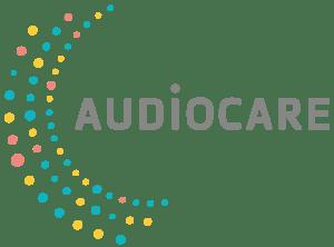 AudioCare Logo